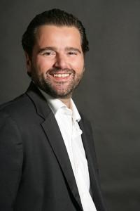 Alberto Gutierrez CEO Aquaservice