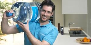 Precios Aquaservice a Domicilio