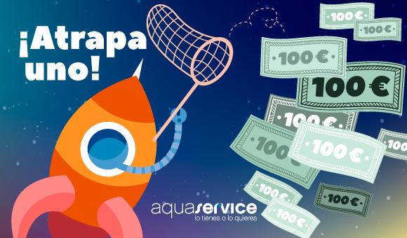 aquaservice-cheques