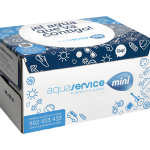 aquaservice mini