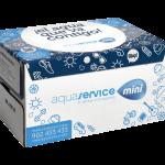 aquaservice mini