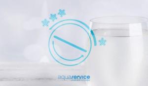 fuente de agua fria aquaservice blog