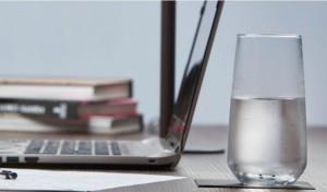 agua para empresas aquaservice
