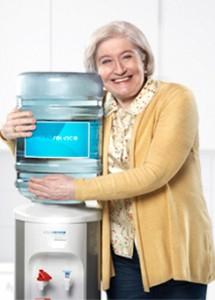 dispensador de agua fria domestico aquaservice blog