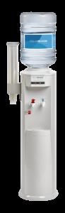 fuentes de agua oficinas aquaservice empresa