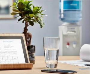 agua para empresa aquaservice empresas