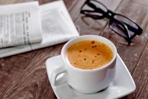 cafe para empresas aquaservice