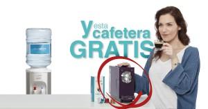 dispensadores de agua para casa precio aquaservice