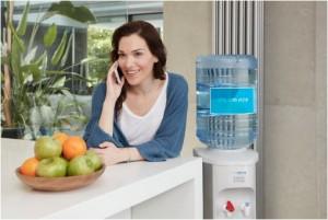 aquaservice atencion al cliente telefono