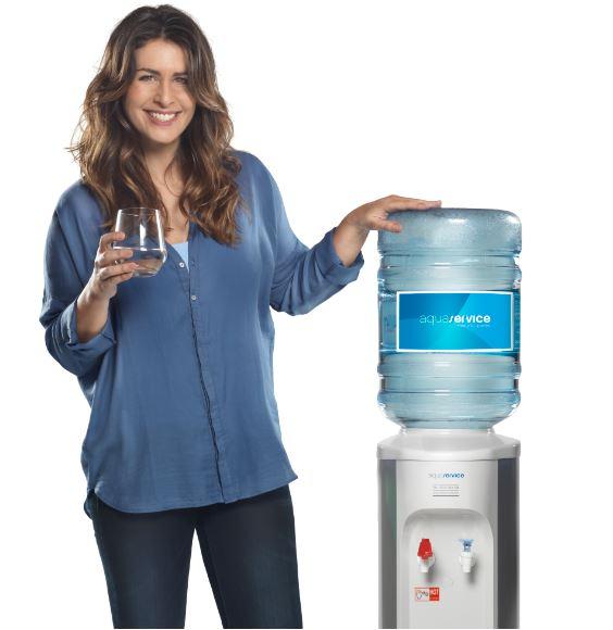 aquaservice television