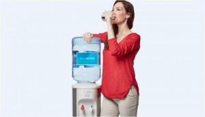ph del agua aquaservice