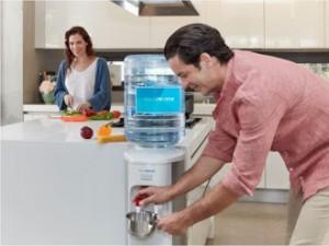 agua con limon aquaservice