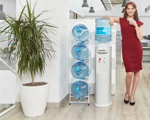 agua para empresas aquaservice fuentes