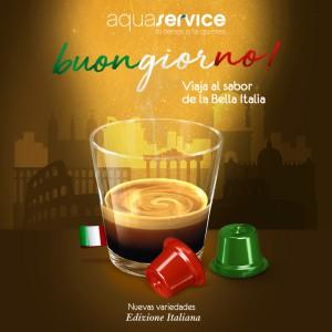 ristretto edizione italiana cafe aquaservice blog