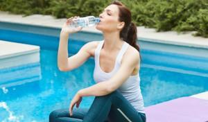 comprar agua mineral mini aquaservice