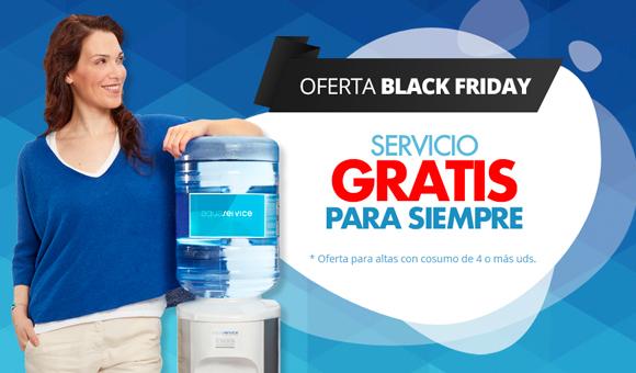 Aquaservice, blog dispensadores de agua para casa y empresa