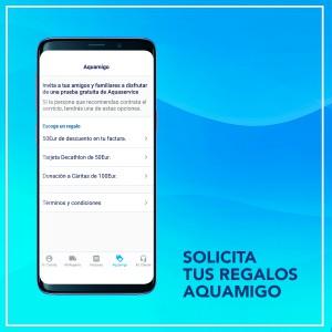 app aquaservice