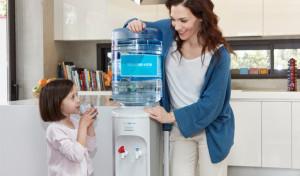 garrafas de agua aquaservice blog